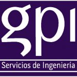 GPI-New-Logo-png..